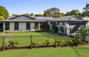 Picture of 4 Lincoln Court, Coolum Beach QLD 4573