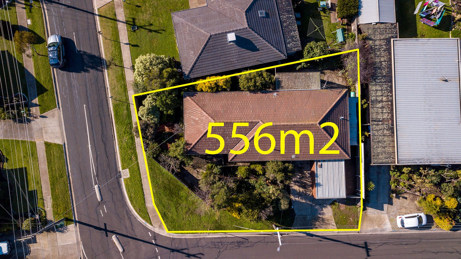31 Warringa Crescent, Hoppers Crossing VIC 3029, Image 0