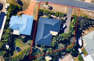 Picture of 4 Lucas Crescent, Ormeau Hills QLD 4208