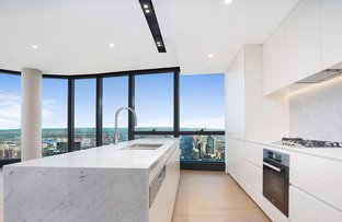 Picture of 8607/70 Southbank  Boulevard, Southbank VIC 3006