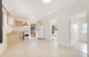 Picture of 50a Stanley Street, Chatswood NSW 2067