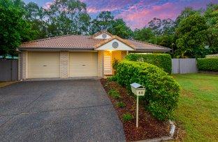 Picture of 40 Maple Avenue, Camira QLD 4300