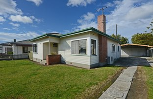 Picture of 17 Johnston Street, Moonah TAS 7009