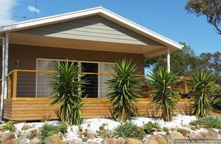 Picture of 2 Pearson Street, Mannum SA 5238