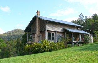 Picture of 287 Walli Creek Road, Kenilworth QLD 4574