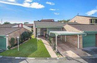 105/170 Bardon Avenue, Burleigh Waters QLD 4220