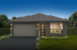 Picture of Lot105 Seven Avenue, Austral NSW 2179