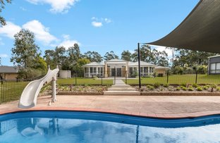 Picture of 35 Woodlands Drive, Thornton NSW 2322