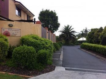 6/11 Federation Street, Wynnum West QLD 4178, Image 0