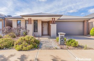 Picture of 9 Blakewater Crescent, Weir Views VIC 3338