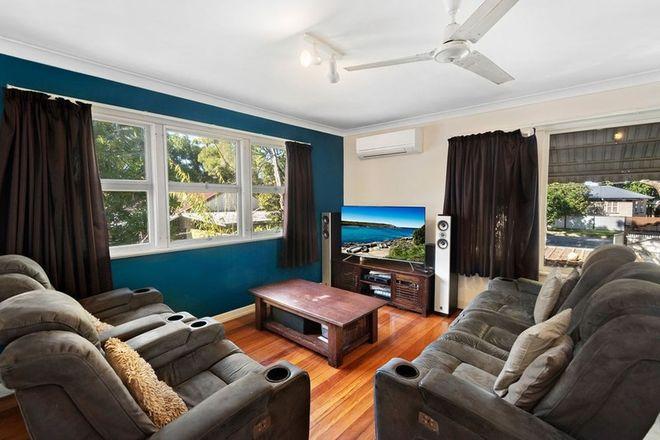 Picture of 79 Sicklefield Road, ENOGGERA QLD 4051