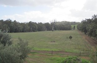Picture of Lot 101 Mcglew Road, Lower Chittering WA 6084