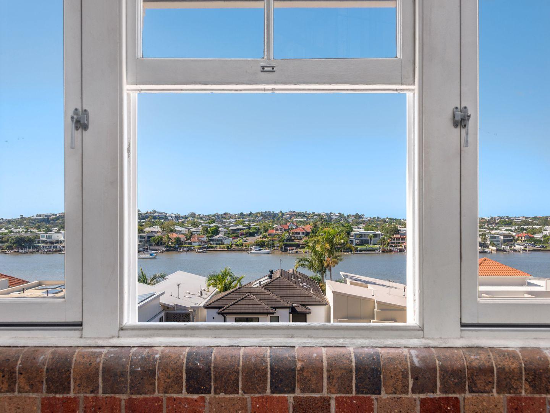 408/88 Macquarie Street, Teneriffe QLD 4005, Image 0