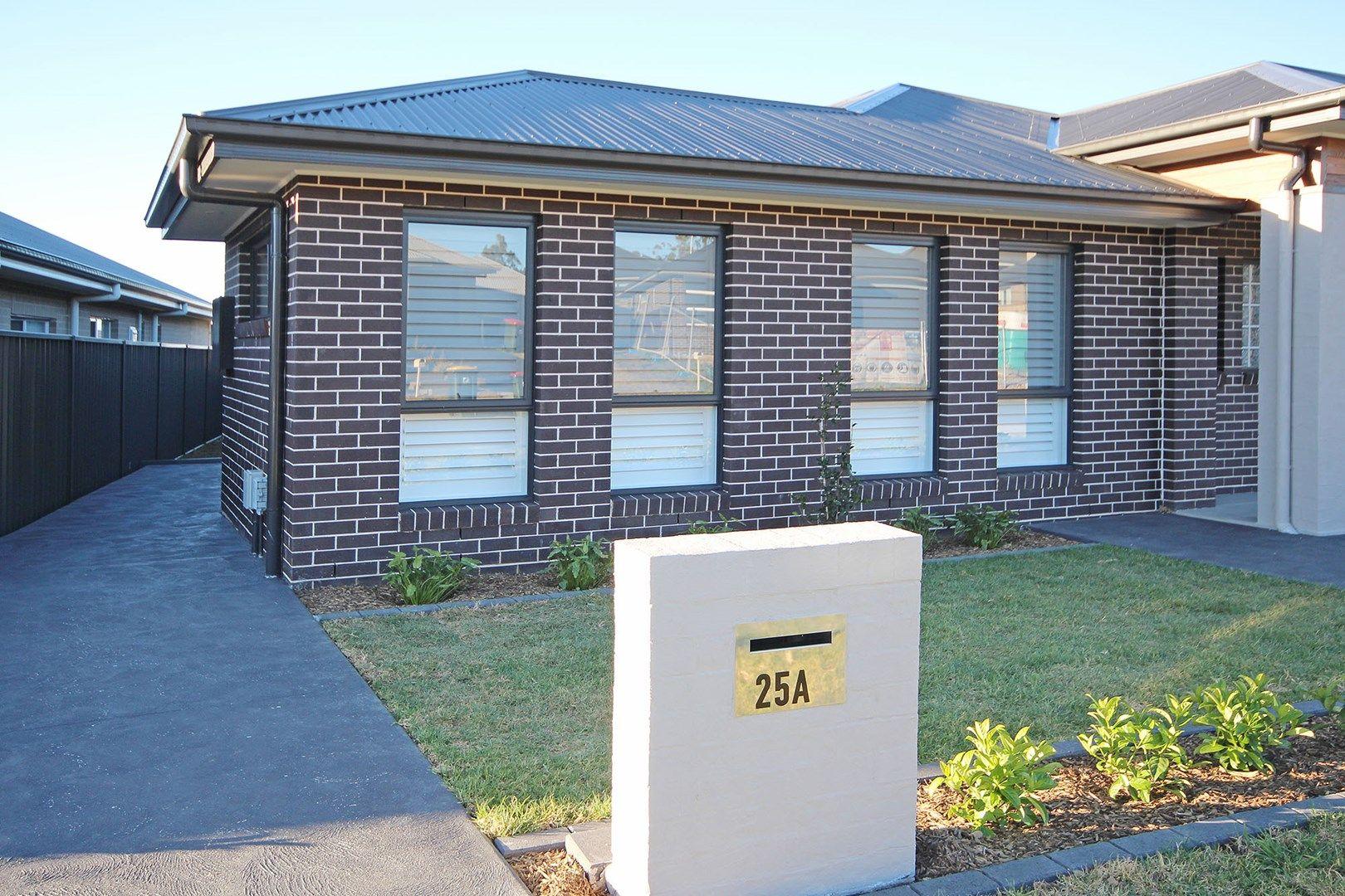 25a Walker  Street, Oran Park NSW 2570, Image 0