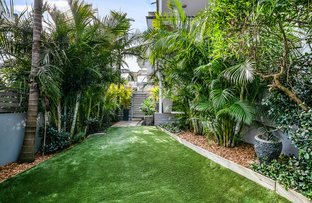 Picture of 3/1262 Pittwater Road, Narrabeen NSW 2101