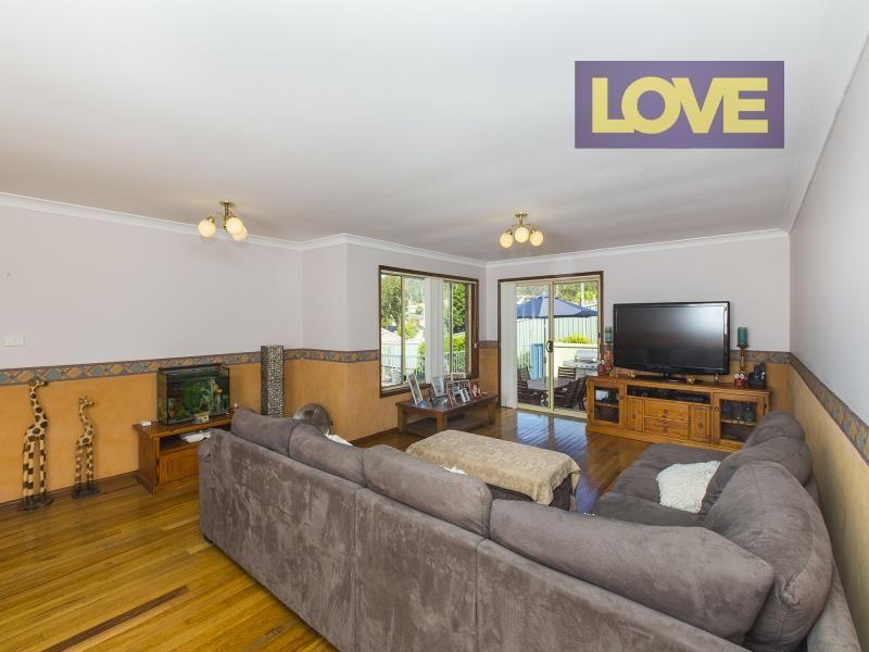 9 Lipton Close, Woodrising NSW 2284, Image 1