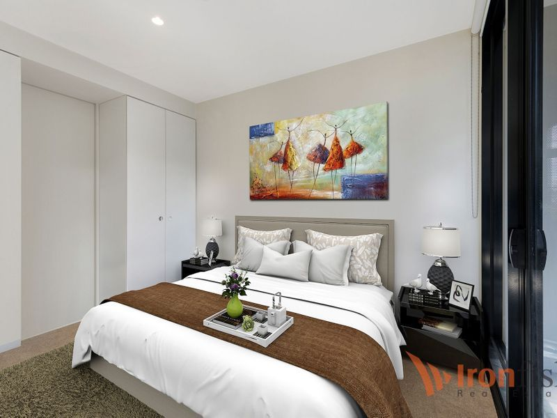 217/74 Queens Road, Melbourne VIC 3000, Image 0