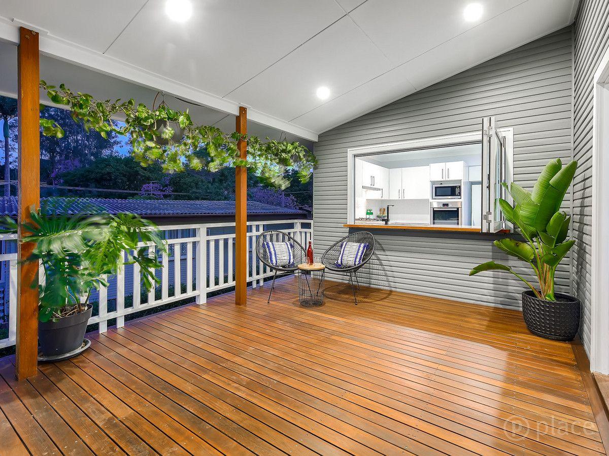 11 Turramurra Road, Tarragindi QLD 4121, Image 1
