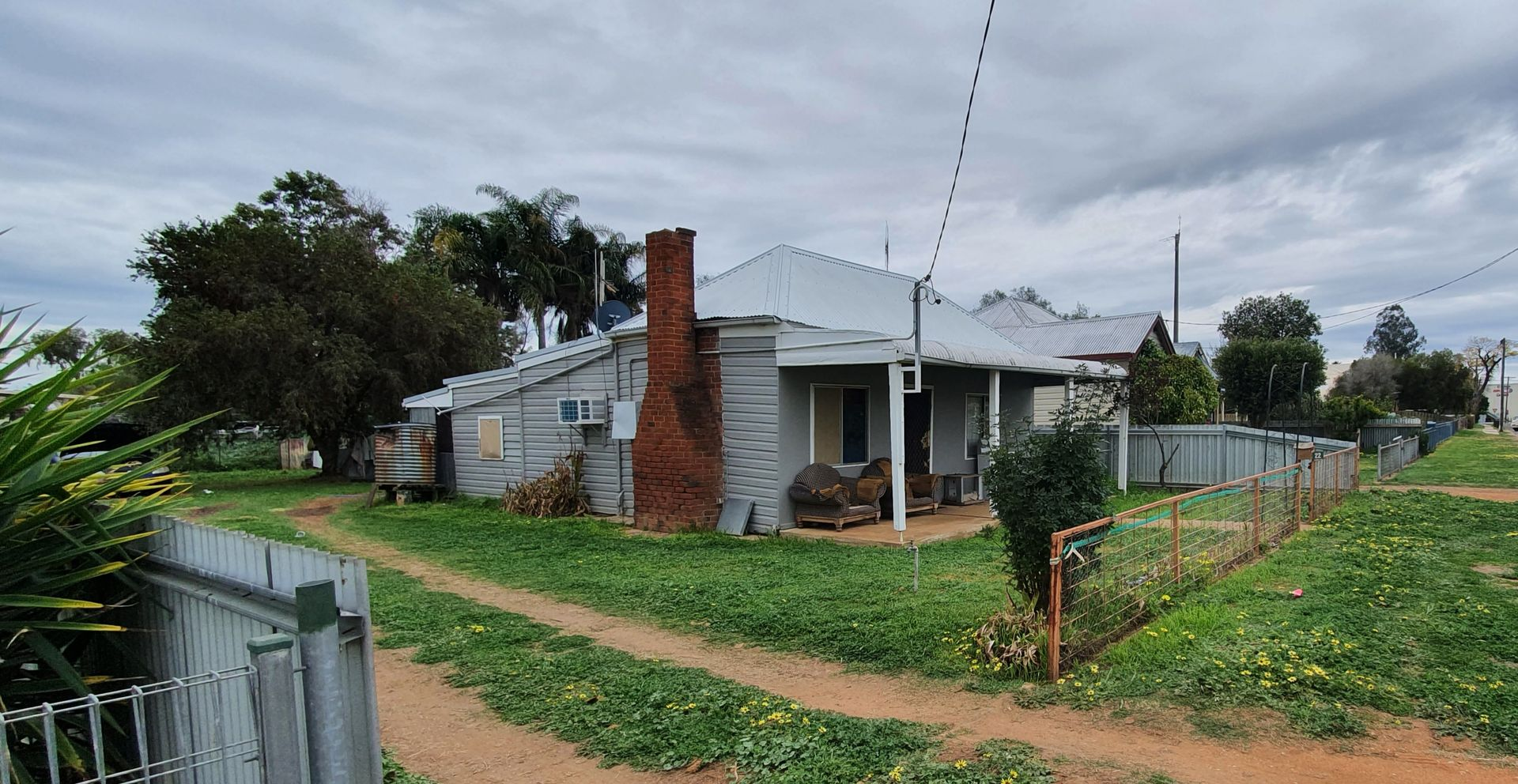22 Myrtle Street, Gilgandra NSW 2827, Image 0