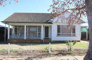 Picture of 28 Armstrong Street, Parkes NSW 2870