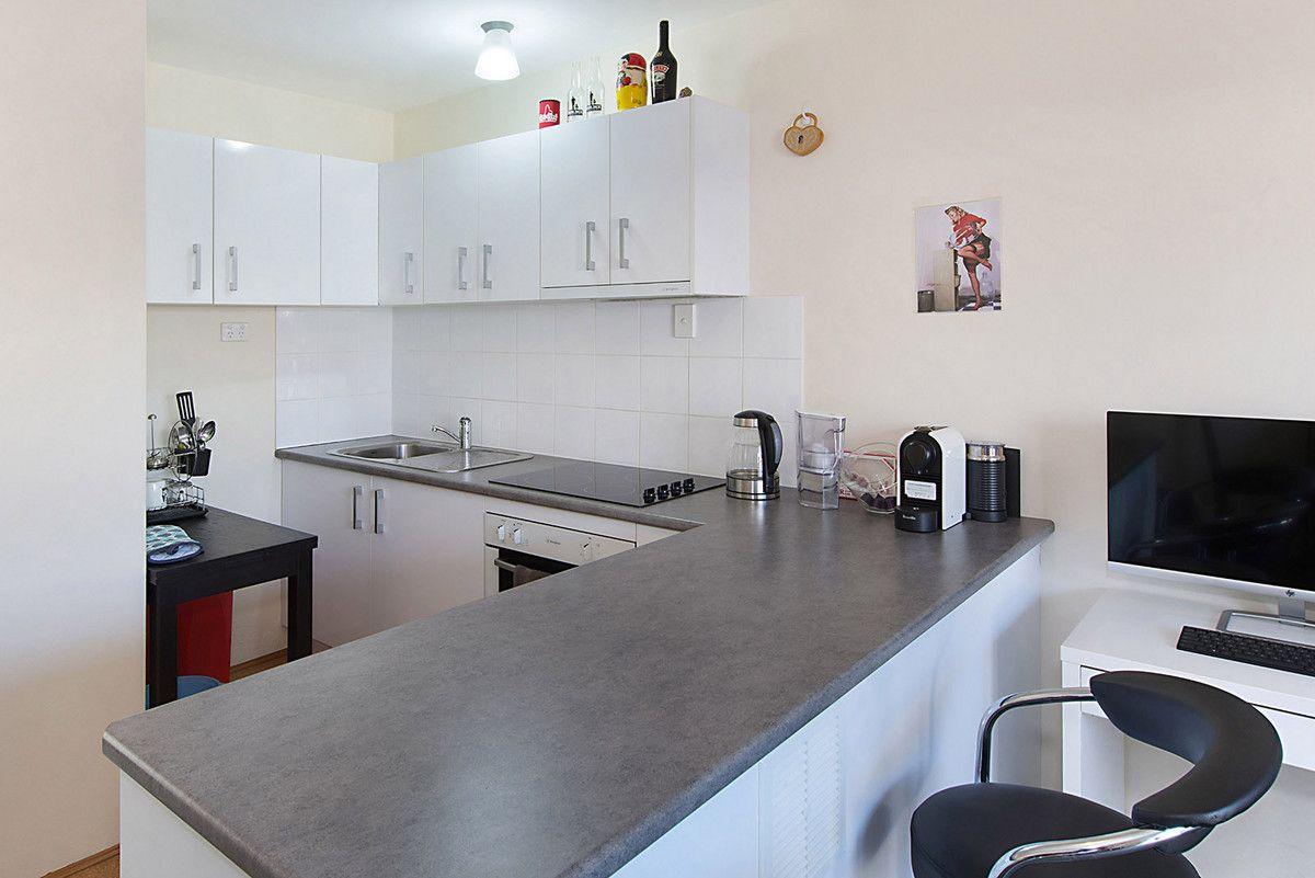 4/425 Bowen Terrace, New Farm QLD 4005, Image 1