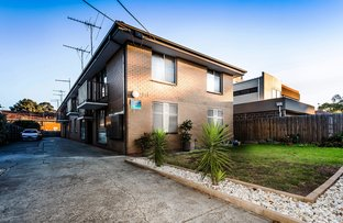 Picture of 8/15 Beaumont Parade, West Footscray VIC 3012