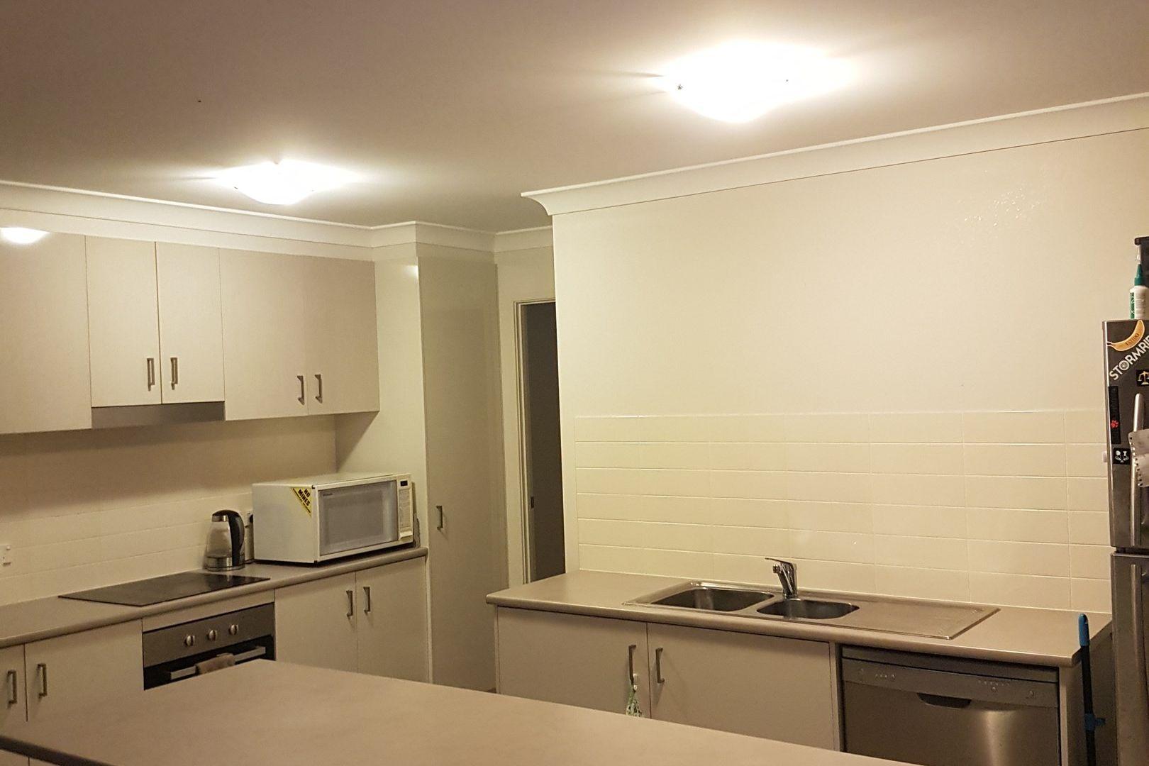 6 White Gum Place, Guyra NSW 2365, Image 1
