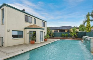 Picture of 28 Islander Court, Burleigh Waters QLD 4220