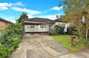 Picture of 64 Waldron Road, Chester Hill NSW 2162