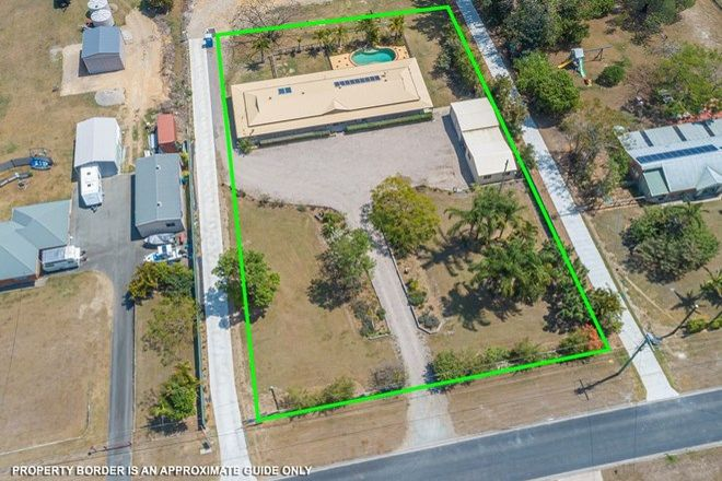 Picture of 21 Perima Rd, ELIMBAH QLD 4516