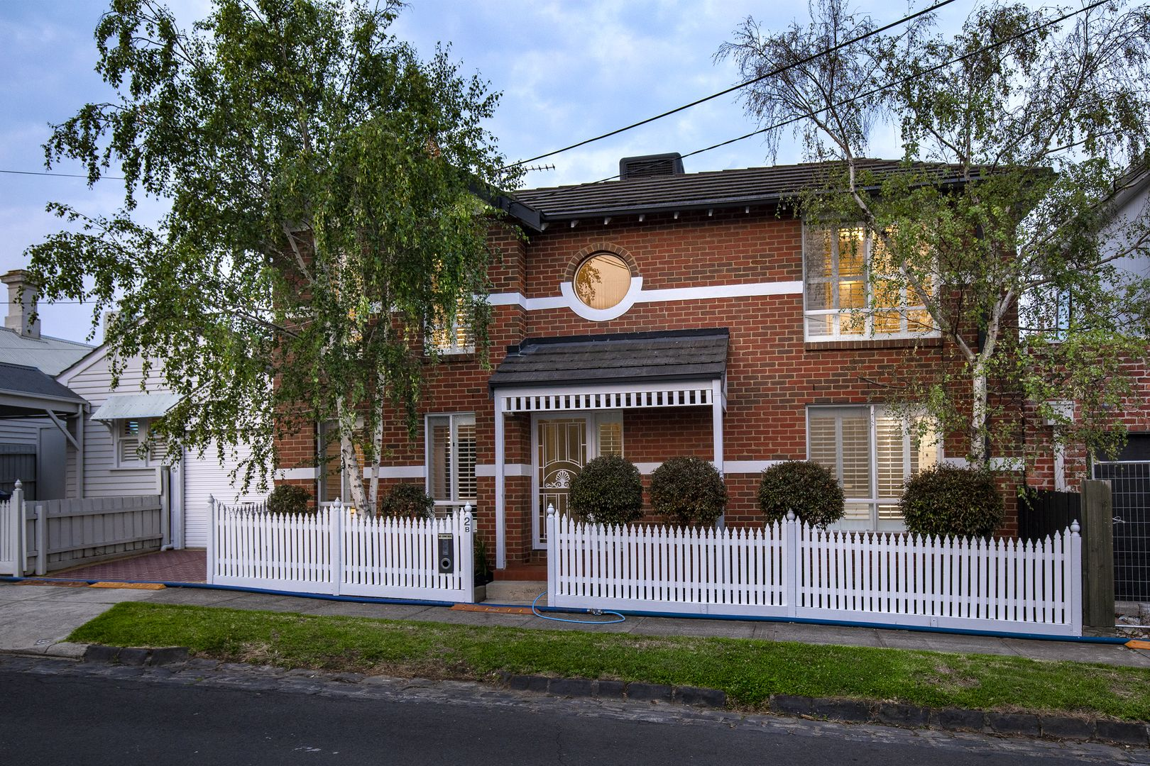 2B King Street, Essendon VIC 3040, Image 0
