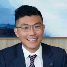 Ricko Su, Sales Consultant
