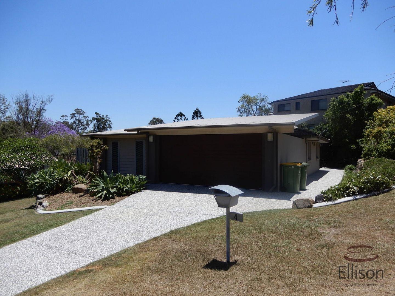 4 Ribwort Court, Shailer Park QLD 4128, Image 1