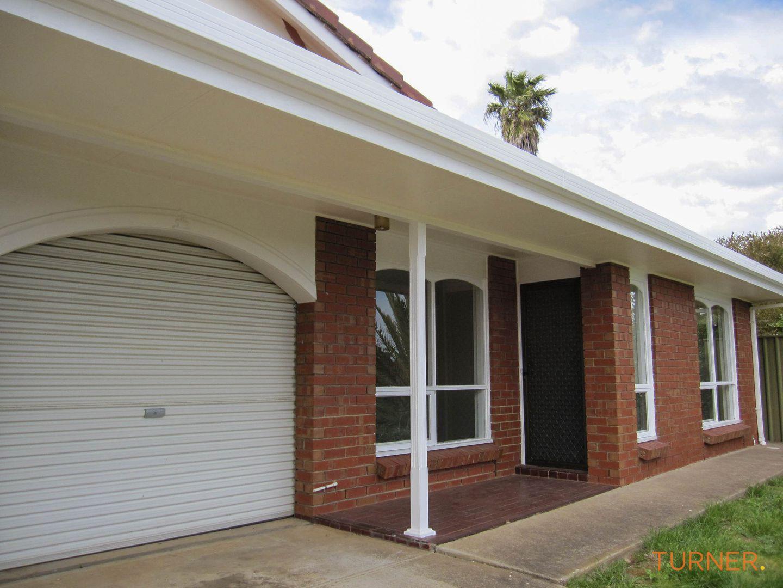 2/14 Drugal Court, Hallett Cove SA 5158, Image 0