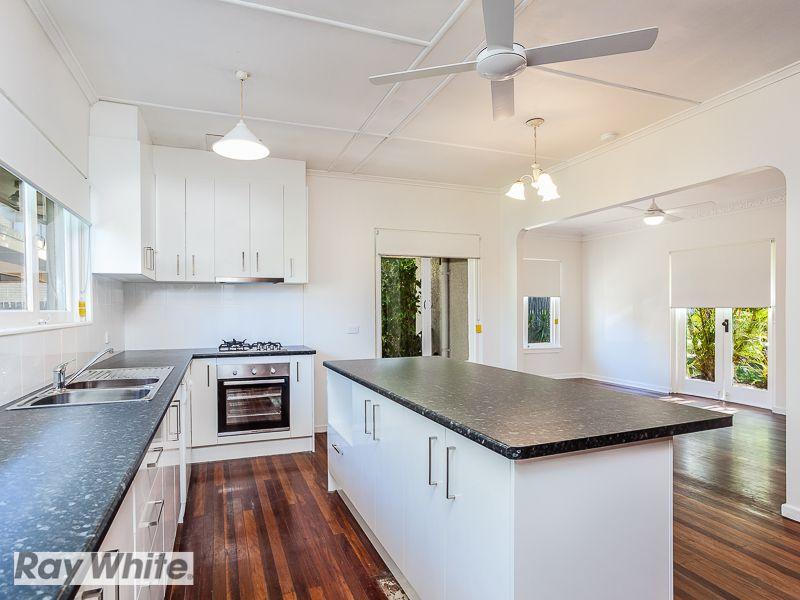 45 Hilltop Avenue, Chermside QLD 4032, Image 0