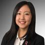 Wendy Kwong