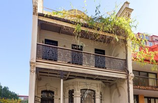 Picture of 75 Victoria Street, Potts Point NSW 2011