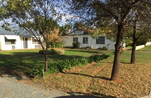 65-67 Close St, Parkes NSW 2870