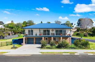 Picture of 15 McMillan Road, Narooma NSW 2546