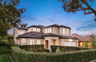 Picture of 19 Yallambee Road, Riverview NSW 2066