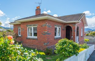 Picture of 2 Seymour Street, New Town TAS 7008