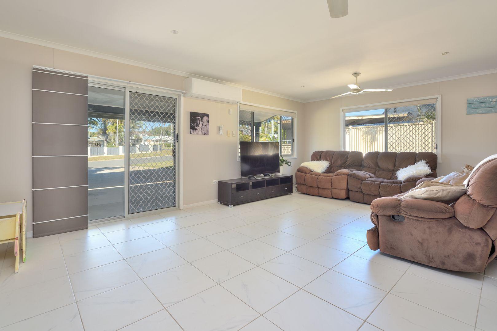 3 Alkina Crescent, Boyne Island QLD 4680, Image 2