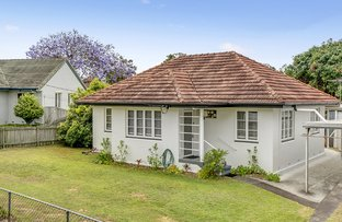 Picture of 3 Adonis Street, Inala QLD 4077