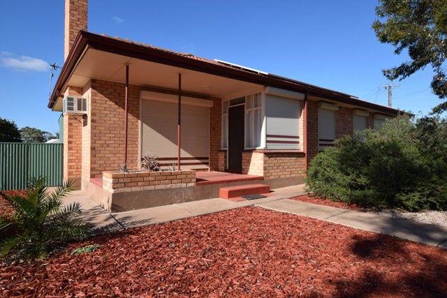 6 Francis Street, Port Augusta SA 5700, Image 1