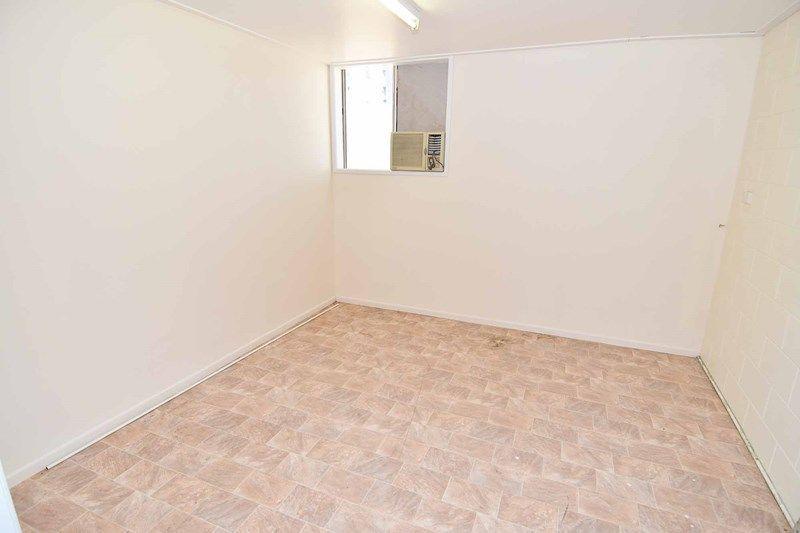 174 Wellington Road, Southern Cross QLD 4820, Image 2