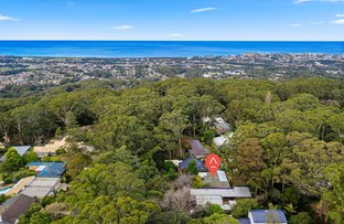 Picture of 5 Bushland Avenue, Mount Pleasant NSW 2519