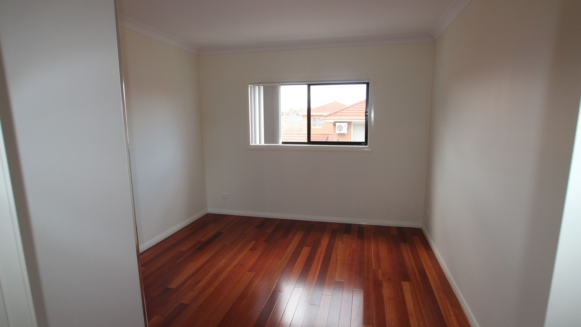 1/29 Pevensey Street, Canley Vale NSW 2166, Image 2