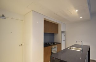 Picture of 303/8 Saunders Close, Macquarie Park NSW 2113