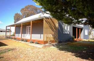 Picture of 154 Bridge Street, Uralla NSW 2358