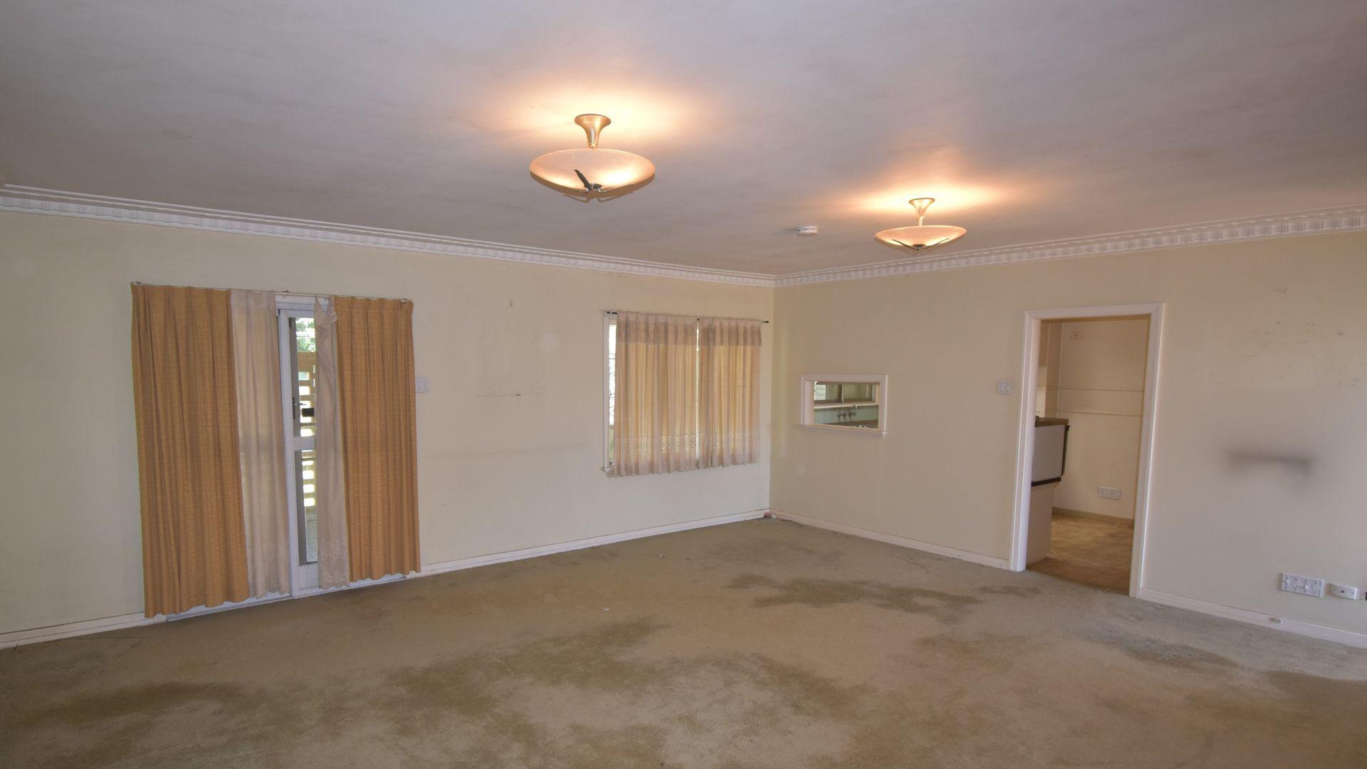 14 Parkhill Street, Chermside QLD 4032, Image 1